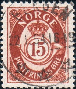 http://www.norstamps.com/content/images/stamps/156000/156307.jpg