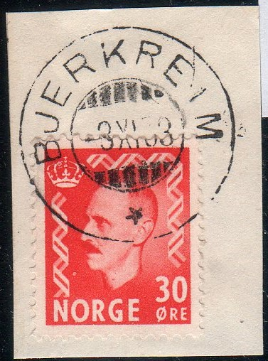 http://www.norstamps.com/content/images/stamps/156000/156321.jpg