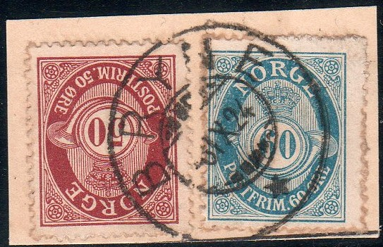 http://www.norstamps.com/content/images/stamps/156000/156322.jpg