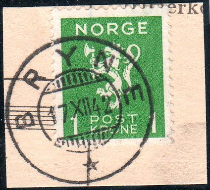 http://www.norstamps.com/content/images/stamps/156000/156323.jpg