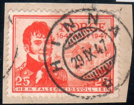 http://www.norstamps.com/content/images/stamps/156000/156328.jpg