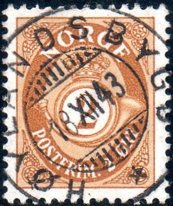 http://www.norstamps.com/content/images/stamps/156000/156329.jpg