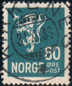http://www.norstamps.com/content/images/stamps/156000/156330.jpg