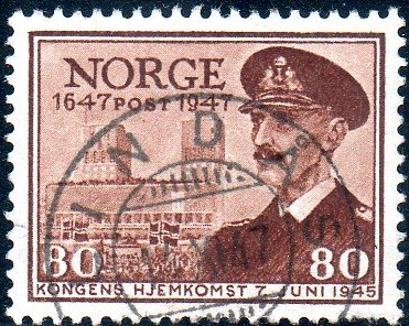 http://www.norstamps.com/content/images/stamps/156000/156334.jpg