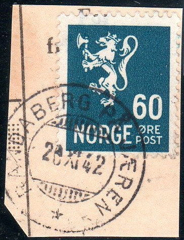 http://www.norstamps.com/content/images/stamps/156000/156335.jpg