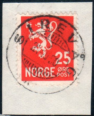 http://www.norstamps.com/content/images/stamps/156000/156338.jpg