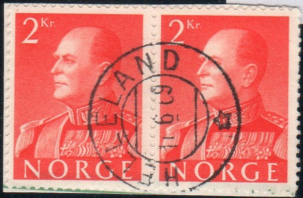 http://www.norstamps.com/content/images/stamps/156000/156339.jpg