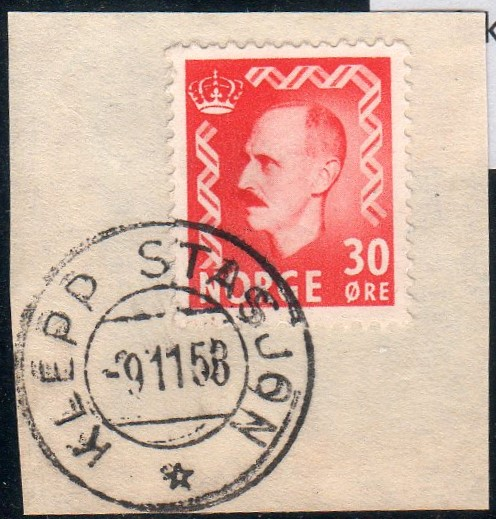 http://www.norstamps.com/content/images/stamps/156000/156340.jpg