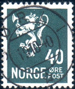 http://www.norstamps.com/content/images/stamps/156000/156342.jpg