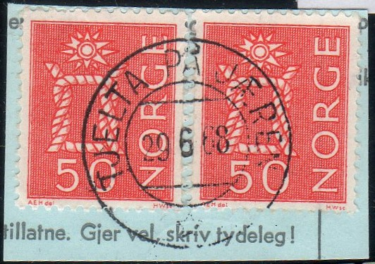 http://www.norstamps.com/content/images/stamps/156000/156343.jpg