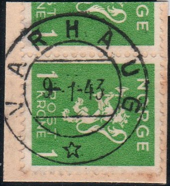 http://www.norstamps.com/content/images/stamps/156000/156345.jpg