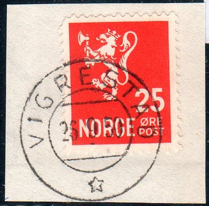 http://www.norstamps.com/content/images/stamps/156000/156346.jpg