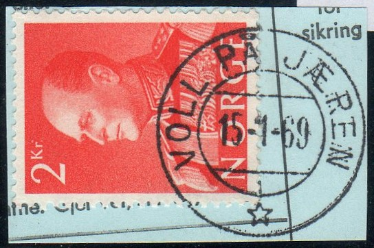 http://www.norstamps.com/content/images/stamps/156000/156347.jpg
