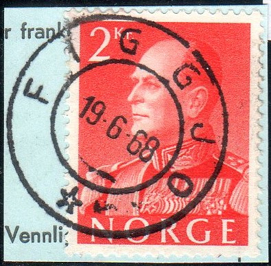 http://www.norstamps.com/content/images/stamps/156000/156349.jpg