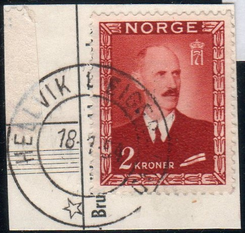 http://www.norstamps.com/content/images/stamps/156000/156351.jpg