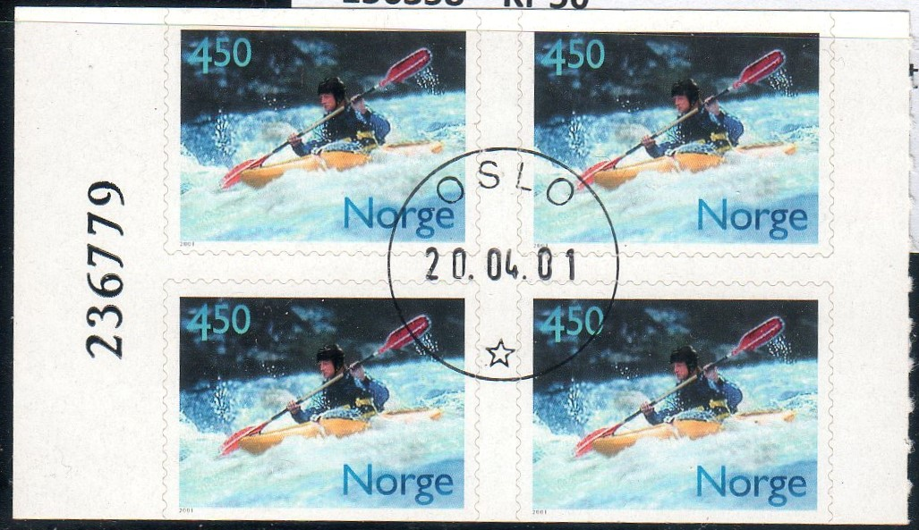 https://www.norstamps.com/content/images/stamps/156000/156358.jpg