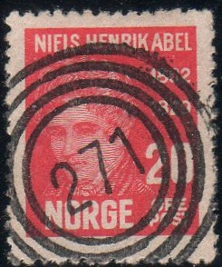 http://www.norstamps.com/content/images/stamps/156000/156369.jpg