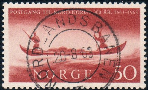 http://www.norstamps.com/content/images/stamps/156000/156370.jpg