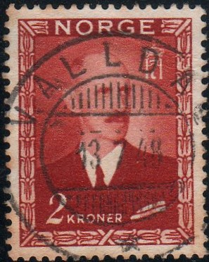 http://www.norstamps.com/content/images/stamps/156000/156371.jpg