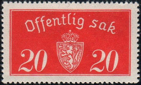 http://www.norstamps.com/content/images/stamps/156000/156373.jpg
