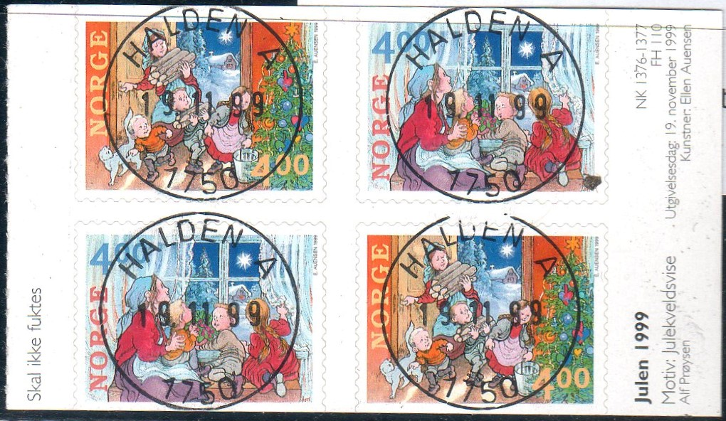 https://www.norstamps.com/content/images/stamps/156000/156392.jpg