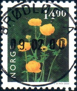 https://www.norstamps.com/content/images/stamps/156000/156398.jpg