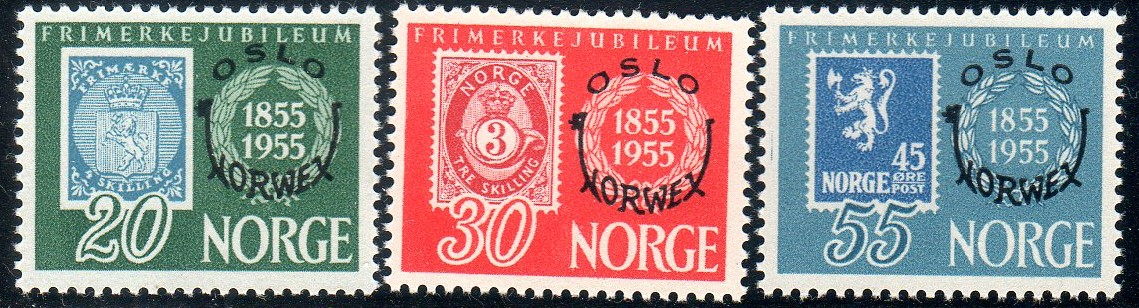 http://www.norstamps.com/content/images/stamps/156000/156674.jpg
