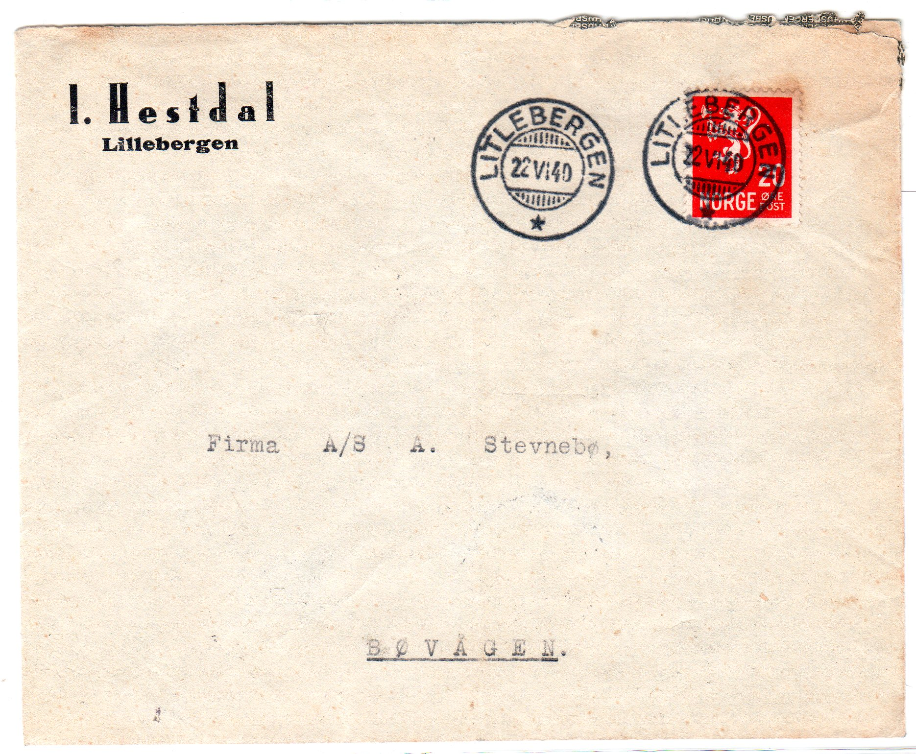 http://www.norstamps.com/content/images/stamps/156000/156718.jpg