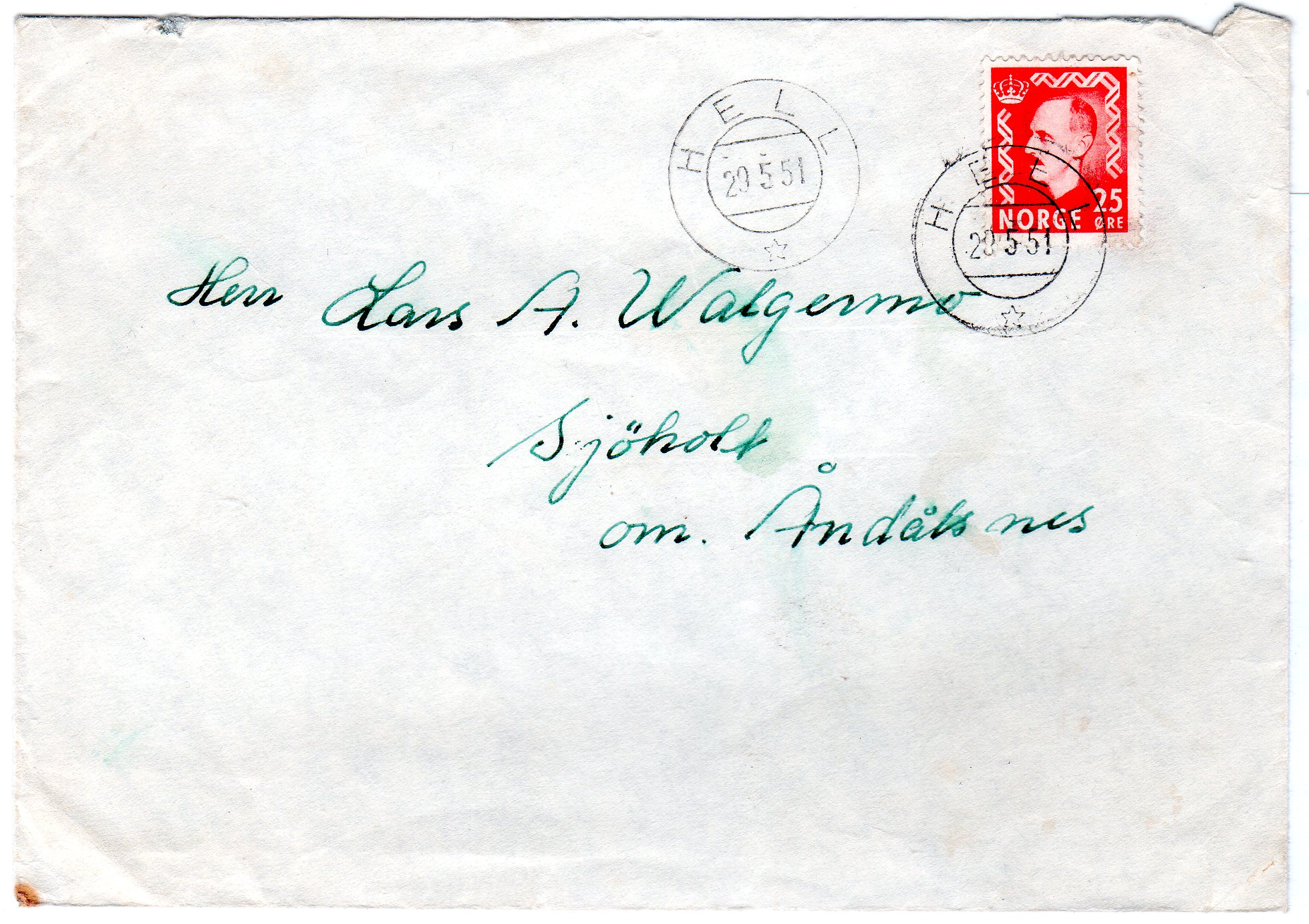 http://www.norstamps.com/content/images/stamps/156000/156729.jpg