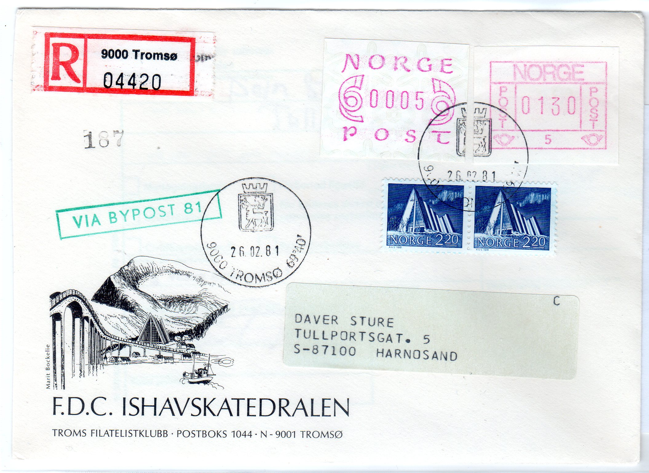 http://www.norstamps.com/content/images/stamps/156000/156755.jpg
