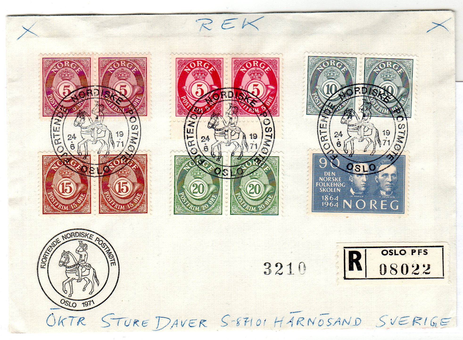 http://www.norstamps.com/content/images/stamps/156000/156756.jpg