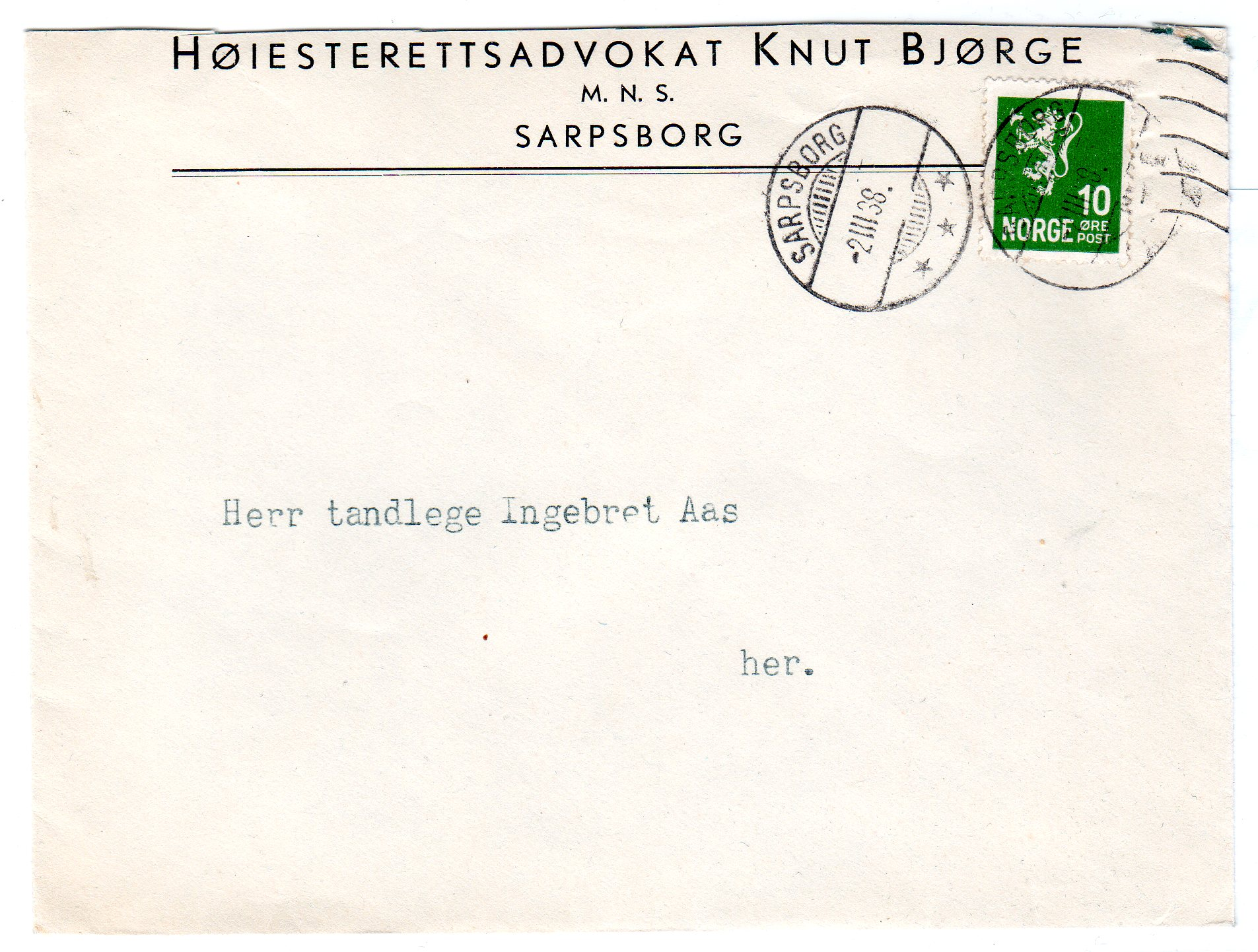 http://www.norstamps.com/content/images/stamps/156000/156758.jpg