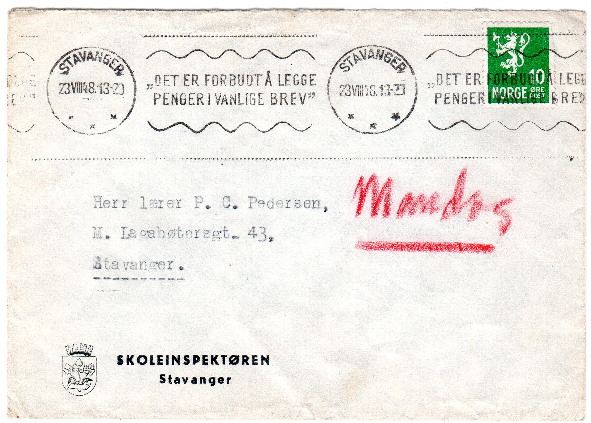 http://www.norstamps.com/content/images/stamps/156000/156762.jpg