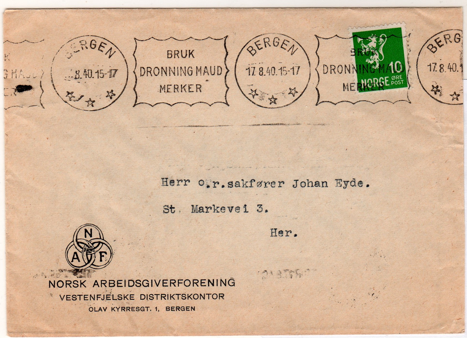 http://www.norstamps.com/content/images/stamps/156000/156766.jpg