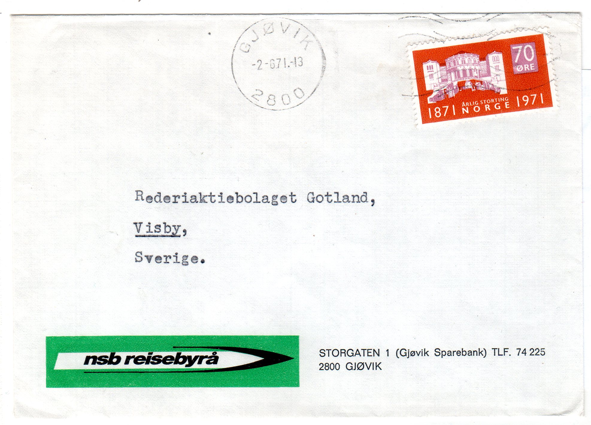http://www.norstamps.com/content/images/stamps/156000/156829.jpg