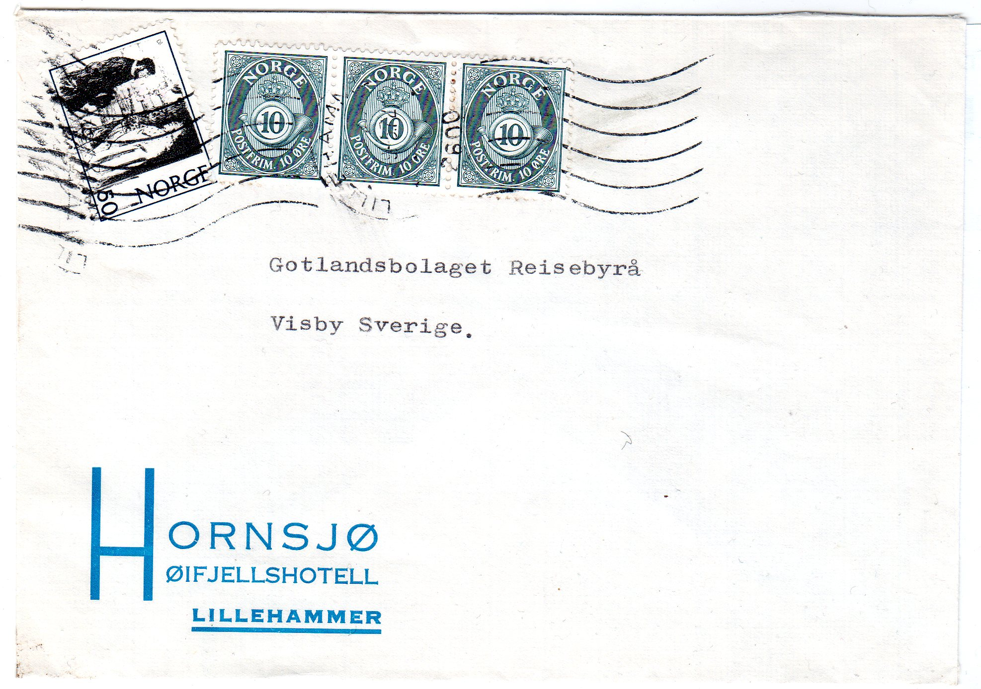 http://www.norstamps.com/content/images/stamps/156000/156830.jpg