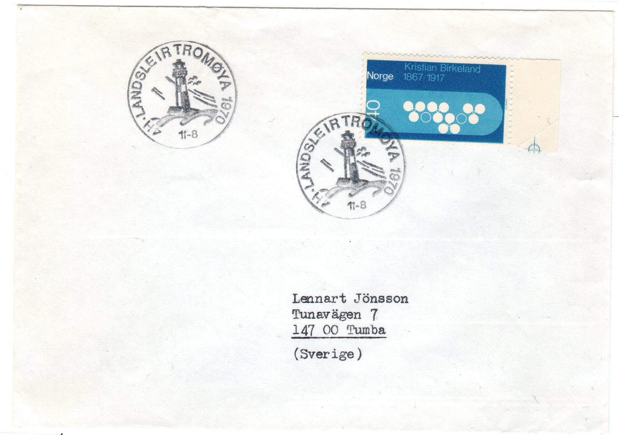 http://www.norstamps.com/content/images/stamps/156000/156856.jpg