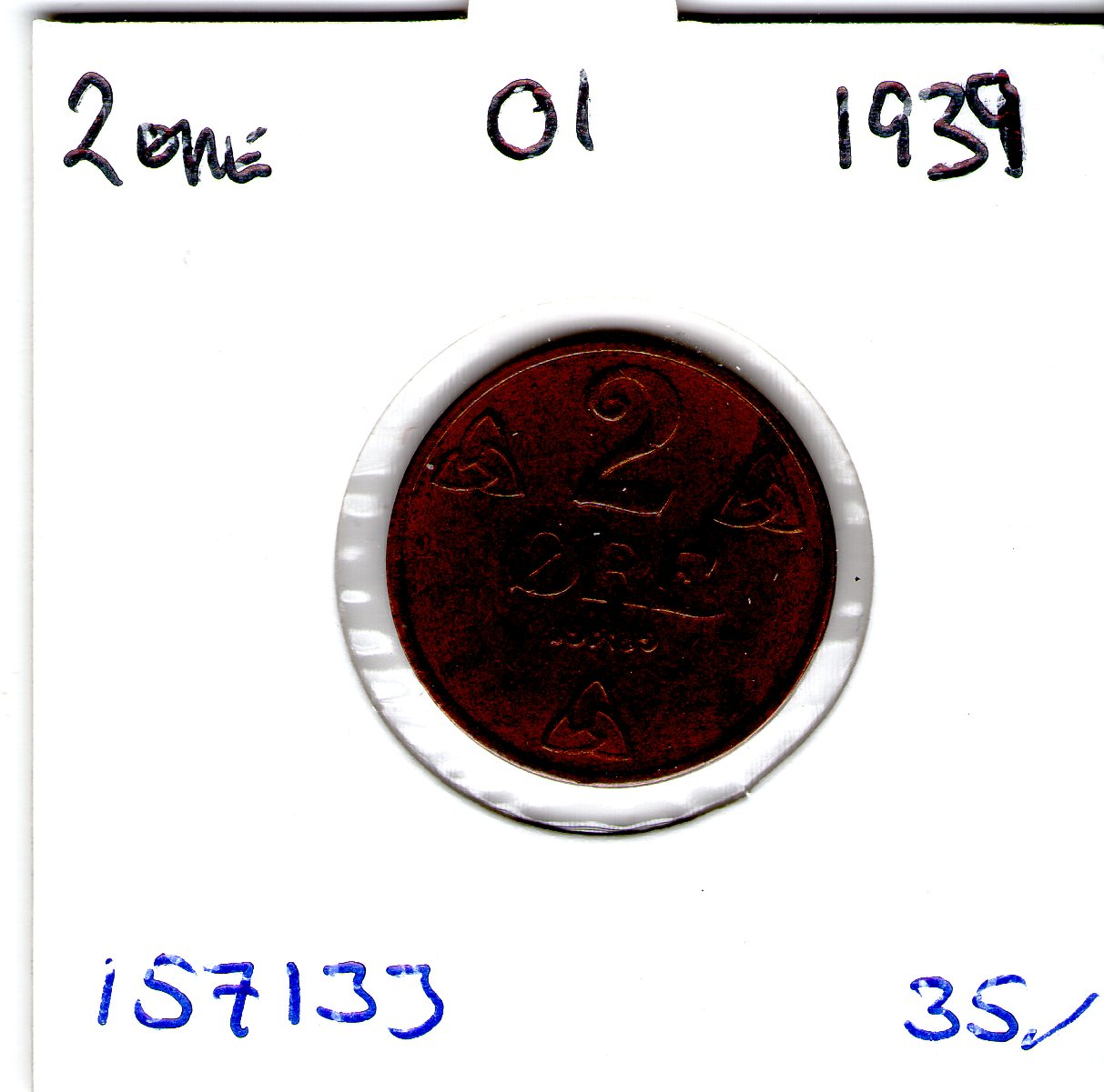 https://www.norstamps.com/content/images/stamps/157000/157133a.jpg