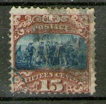 http://www.norstamps.com/content/images/stamps/157000/157203.jpg