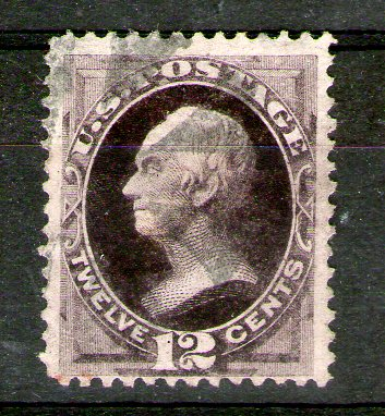 http://www.norstamps.com/content/images/stamps/157000/157204.jpg