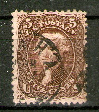 http://www.norstamps.com/content/images/stamps/157000/157206.jpg