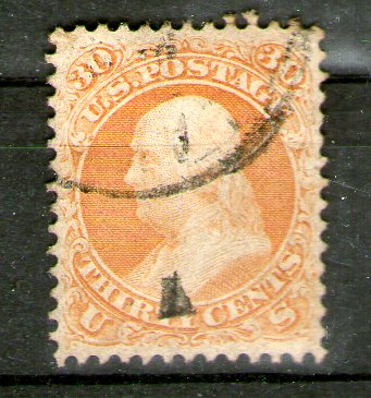 http://www.norstamps.com/content/images/stamps/157000/157208.jpg