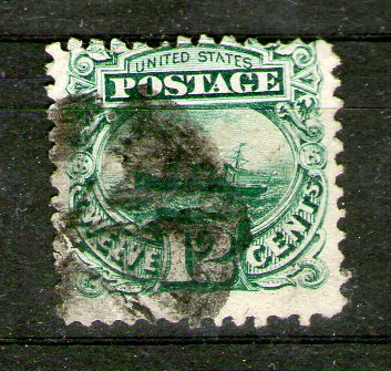 http://www.norstamps.com/content/images/stamps/157000/157211.jpg