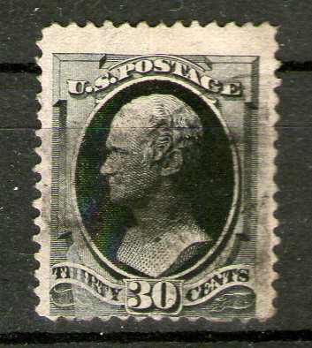 http://www.norstamps.com/content/images/stamps/157000/157212.jpg