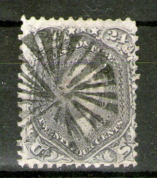 http://www.norstamps.com/content/images/stamps/157000/157213.jpg