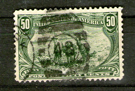 http://www.norstamps.com/content/images/stamps/157000/157214.jpg