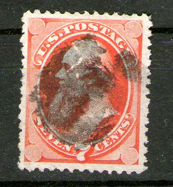 http://www.norstamps.com/content/images/stamps/157000/157216.jpg