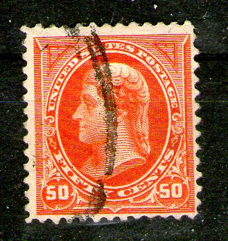 http://www.norstamps.com/content/images/stamps/157000/157217.jpg