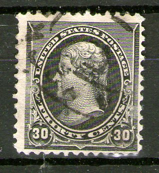 http://www.norstamps.com/content/images/stamps/157000/157218.jpg