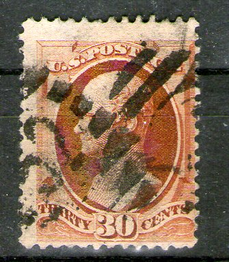 http://www.norstamps.com/content/images/stamps/157000/157219.jpg